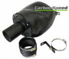 Cold air intake CarbonSpeed VAG 1.8/2.0 TSI motory