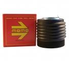 Nába na volant Momo Seat Ibiza 021 A (89-95)