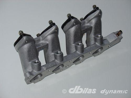 Sací svody Dbilas Dynamic Opel Astra G 1.4 16V 66KW (X14XE)