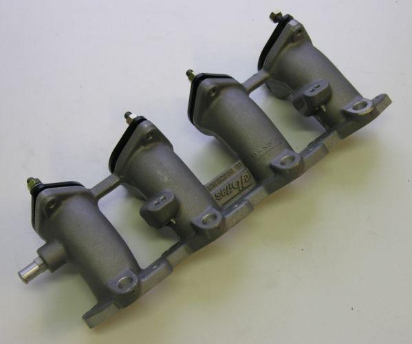 Sací svody Dbilas Dynamic Peugeot 306 / 309 / 405 1.8-2.0 16V (XU)