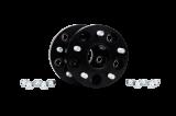 Rozšiřovací podložky ST A2 JAGUAR XJ 8/XJR, XK8/XKR -30mm
