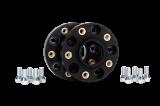 Rozšiřovací podložky ST A1 AUDI A4 B7 (8E, QB6) Facelift od 11/01 -45mm