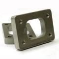 Příruba na svody T25, T25/T28 (ocel)
