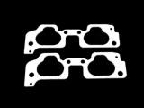 Termo těsnění na sací svody Subaru Legacy GT EJ25 STi (04-06)/WRX (06)