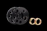 Rozšiřovací podložky ST DZ RENAULT Scenic (JZ) -24mm