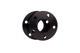 Rozšiřovací podložky ST D2 MERCEDES BENZ ML (166) -30mm