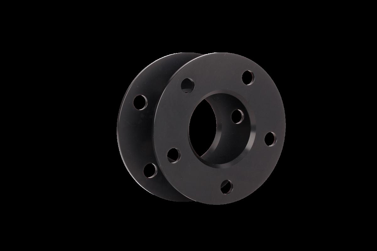 ST Suspensions Rozšiřovací podložky ST D1 CITROEN Xsara/Xsara Picasso (N6/C) -10mm