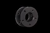 Rozšiřovací podložky ST D1 ŠKODA Superb (3U) -10mm