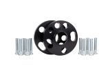 Rozšiřovací podložky ST D3 SUZUKI Swift (MZ, EZ) -30mm