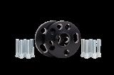 Rozšiřovací podložky ST D3 RENAULT Koleos (Y) -40mm