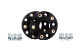 Rozšiřovací podložky ST A1 MERCEDES BENZ S-Klasse (126, 126C) 260-560SE -44mm