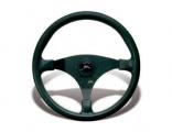 Sportovní volant Marina