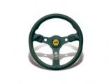 Sportovní volant Racing
