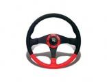Sportovní volant Replica Bit