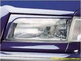 Mračítka - dezén Škoda Felicia od 04/98