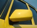 Kryt zrcátka Škoda Favorit