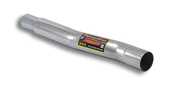 Spojovací trubka ke katalyzátoru Supersprint Škoda Octavia RS 2.0T FSi 200PS (06-)