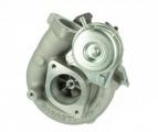 Turbodmychadlo Garrett GT2560R (GT28R) - 466541-5004S
