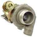 Turbodmychadlo Garrett GT2860RS (GT28RS) - 739548-5001S