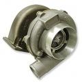 Turbodmychadlo Garrett GT3076R HF (GT30R / GT3037) - 700382-5012S A/R82