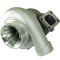 Turbodmychadlo Garrett GT3582R HF (GT35/40R) - 714568-5007S