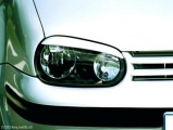 Mračítka Volkswagen Golf 4