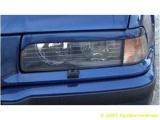 Mračítka BMW E36