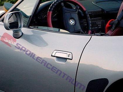 Kryty klik BMW E36/Compact/Z3