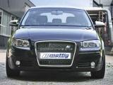 Maska dolní Audi A3