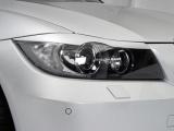Mračítka BMW E90