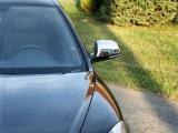 Kryty zrcátek Škoda Octavia II / Superb II