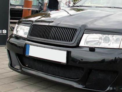Maska - výplň masky Škoda Octavia
