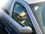 Deflektory-ofuky oken Suzuki SX4 htb.