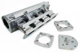Sací svody se vstřikovací lištou Jap Parts na Škoda, VW,  Audi, Seat 1.8T