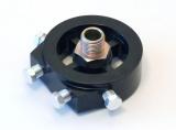 Adaptér pod olejový filtr M22 x 1.5
