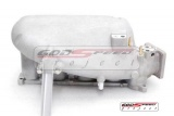 Sací svody Godspeed Project Ford Fiesta Mk5 ST150 / Focus Mk2 2.0/2.3 Duratec (03-11)