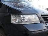 Mračítka předních světel Volkswagen T5
