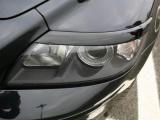 Mračítka předních světel Volvo S40 / V50