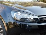 Mračítka Volkswagen Golf VI