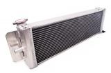 Tepelný výměník (Air to water heat exchanger) - externí vodní chladič 790 x 240 x 75mm