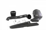 Karbonový kit sání Arma pro Audi RS3 8V 2.5 TFSi CZGB (15-)