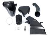Karbonový kit sání Arma pro Audi S4 B8 8K 3.0 TFSi V6 24V (09-16)