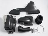 Karbonový kit sání Arma pro Mercedes CLA C117 250 / A-Klasse W276 A250 M 270 DE 20 AL (13-)