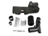 Karbonový kit sání Arma pro Subaru BRZ 2.0 4U-GSE (12-)