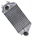Intercooler FMIC Forge Motorsport Lancia Delta Integrale/Evo/16V