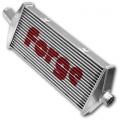 Intercooler FMIC Forge Motorsport Nissan Sunny GTi-R