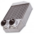 Intercooler FMIC Forge Motorsport Renault R5 GT Turbo (Single core)