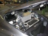 Intercooler kit Forge Motorsport Lotus Exige S