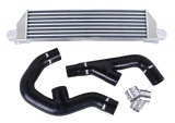 Intercooler kit Forge Motorsport VW Golf 5 GT 1.4 TSi
