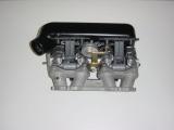 Víceklapkové sání Dbilas Dynamic Citroen ZX / Xsara 1.6-1.9 8V (XU5)